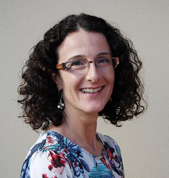 About - The Pregnancy Naturopath - Carmen Farrugia