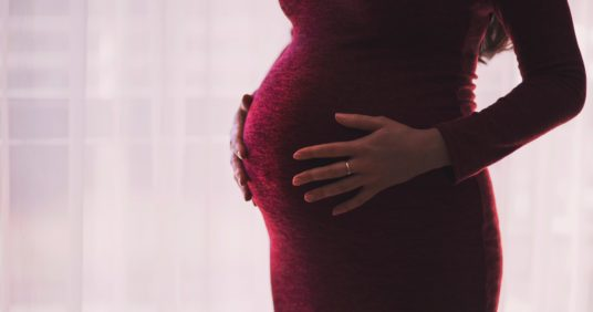 Pregnancy: Staying Healthy in the Second Trimester