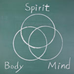 TPN-Mind-Body-Spirit