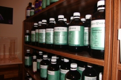 Pregnancy Supplements Melbourne Naturopathy