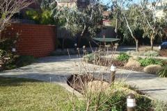 Moonee Ponds Mind Body Health Centre Melbourne Naturopath