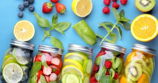 Natural Liver Cleansing: A Naturopath's Guide